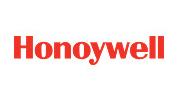 honoywell